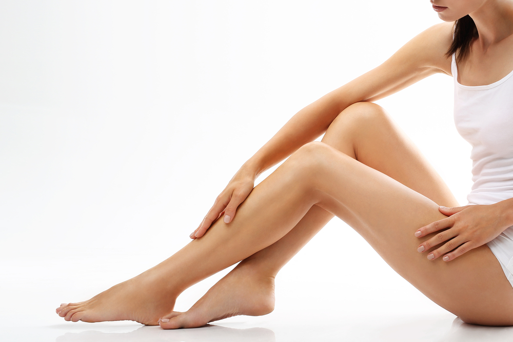 Laser Hair Removal Cost McLean