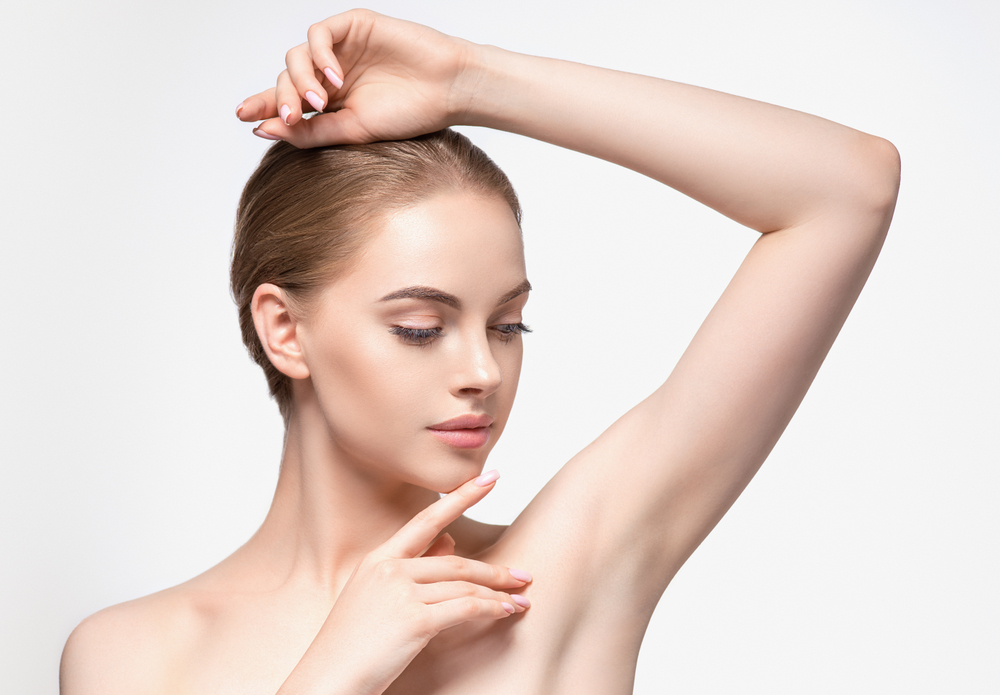 9 Things to Know About Laser Hair Removal