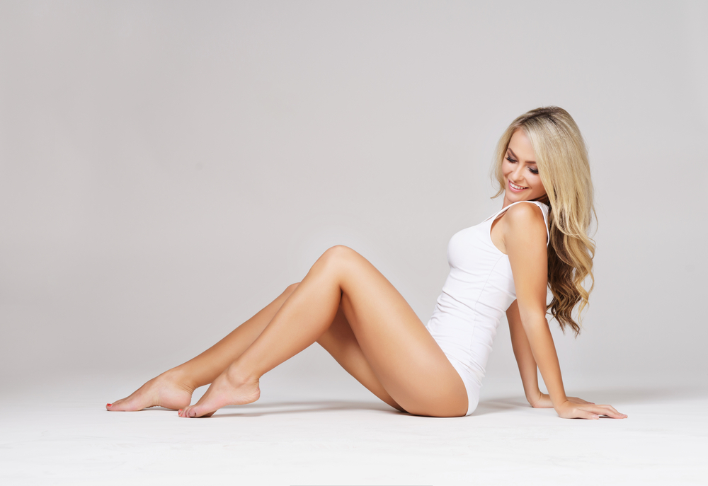 CoolSculpting: Non-Surgical Fat Reduction