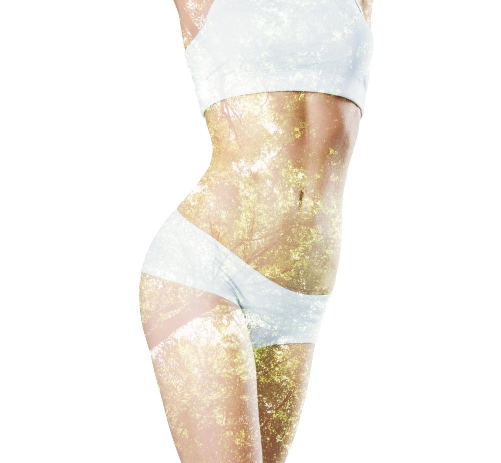 Liposuction vs. CoolSculpting